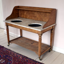 antique washstands for sale victorian washstands antique rh vintagefarmhouse co uk Washstand Sink Kohler Washstand