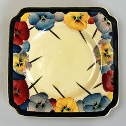 Royal Doulton replacement china at Replace Your Plates